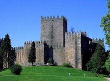 Wine and Cultural Tour in the Vinho Verde Region - 3 Day experience
