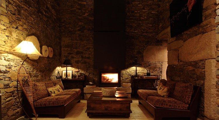 Quinta do portal melhores hot is de vinho no douro - Fotos de bodegas en casas particulares ...