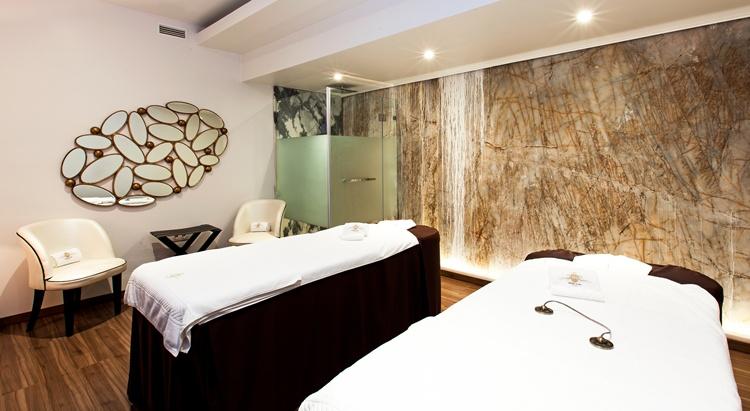 Alentejo Marm 242 Ris Hotel Amp Spa Best Hotels In Alentejo