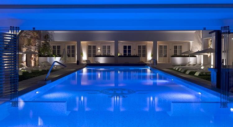Alentejo marm ris hotel spa best hotels in alentejo for Best little hotels in the world