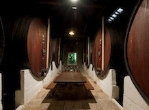 Port Wine Cellars Tour – Half day experience