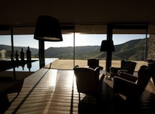 Quinta do Seixo - Guided Tours + Wine Tasting