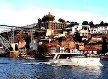 FeelDouro