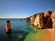 Algarve Premium Wine Tour - 3 Day experience