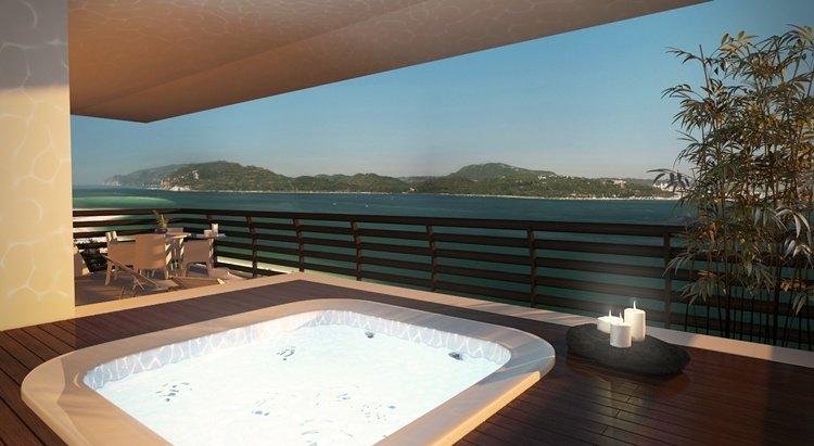 Tr ia design hotel melhores hot is de design em portugal for Decor hotel portugal